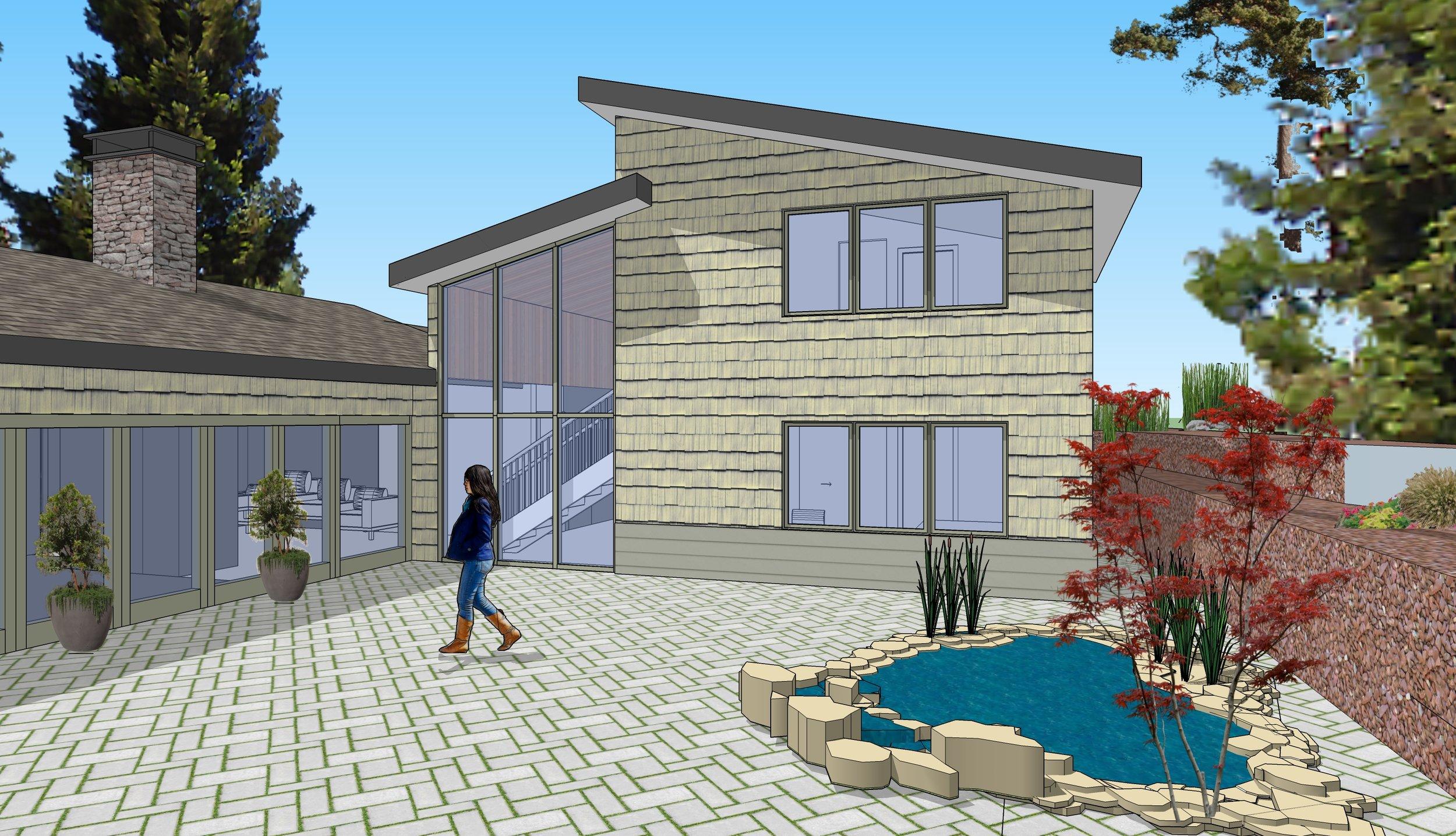 Opt1_Courtyard2.jpg