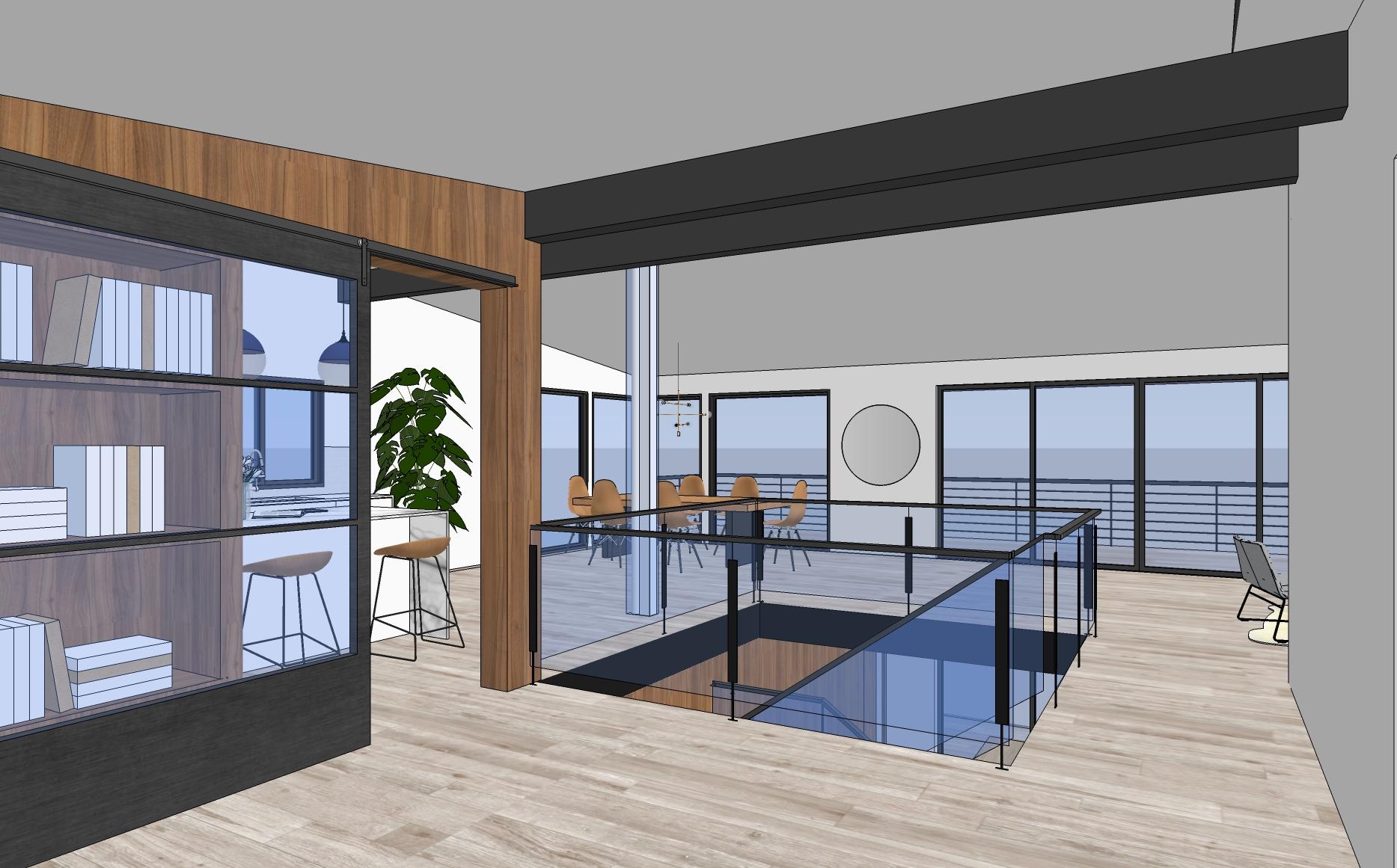 Yee House Design_2018.07.02 FOYER.jpg
