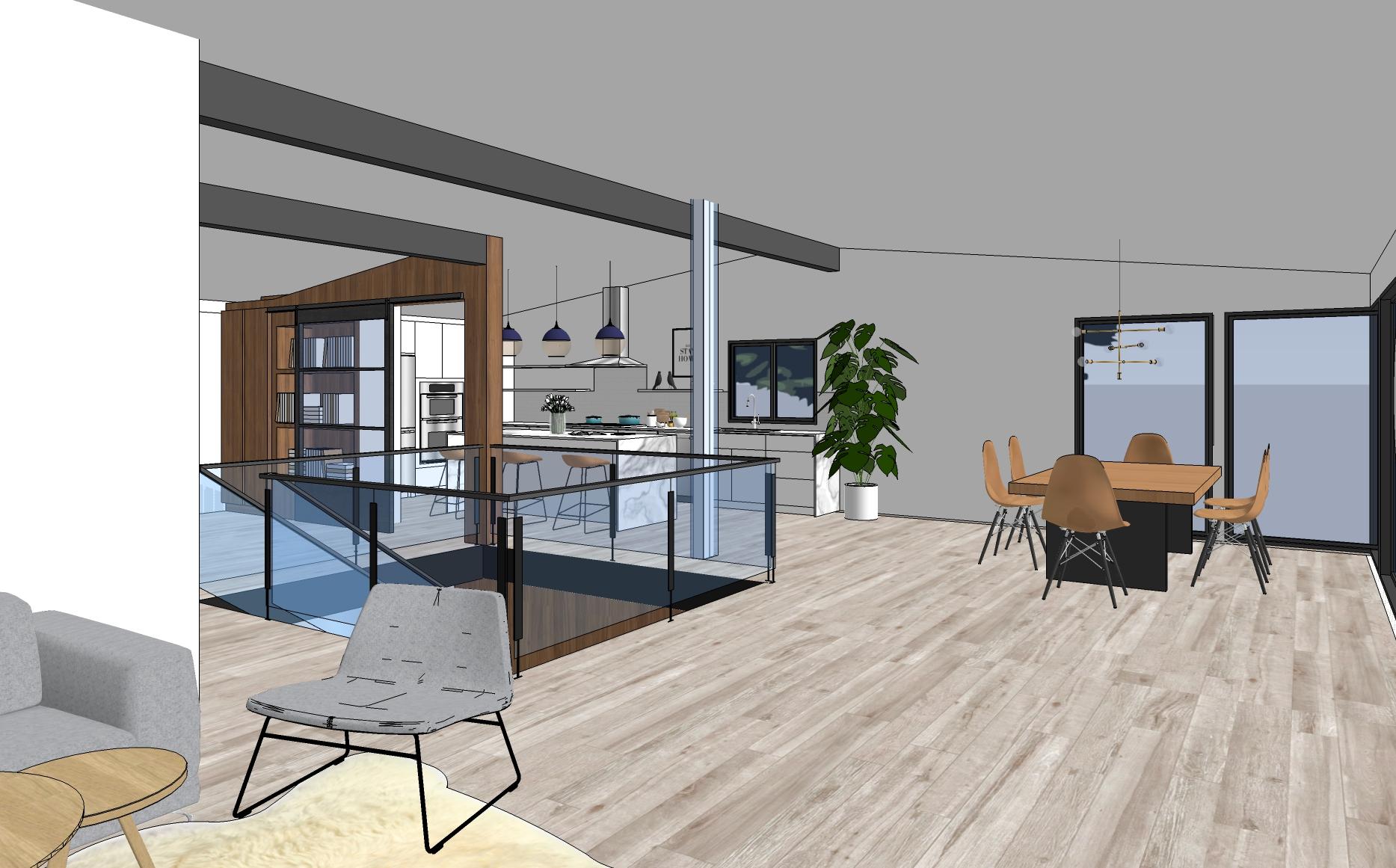 Yee House Design_2018.07.02 LIVING ROOM.jpg