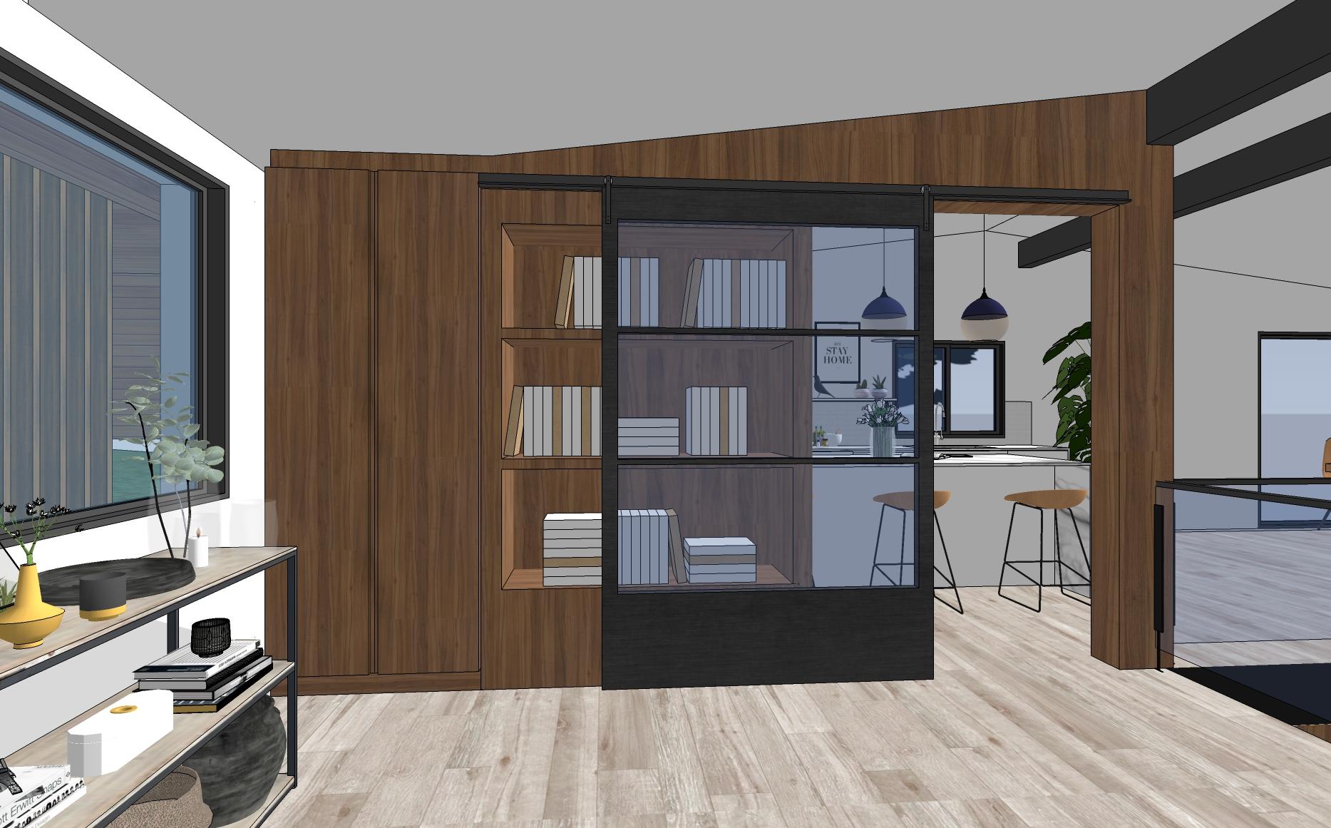 Yee House Design_2018.07.02 SLIDING DOOR.jpg