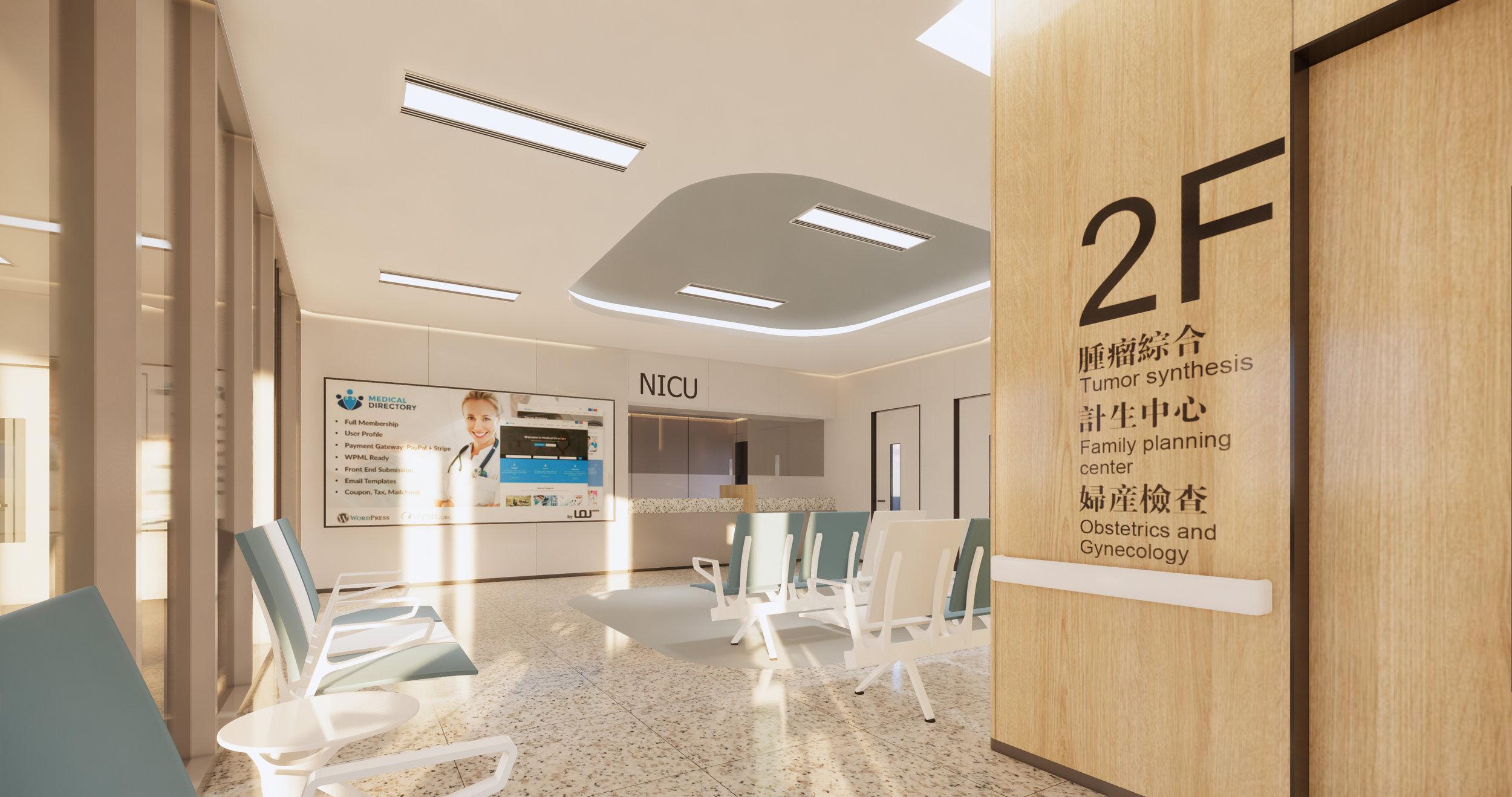 21二层NICU候诊区.jpg