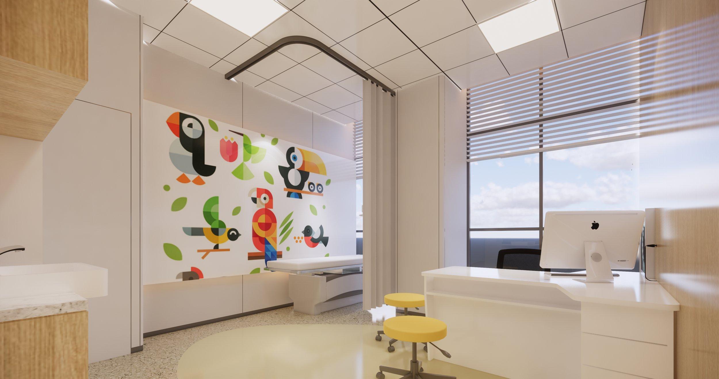 33六至十五层儿科诊室a.jpg