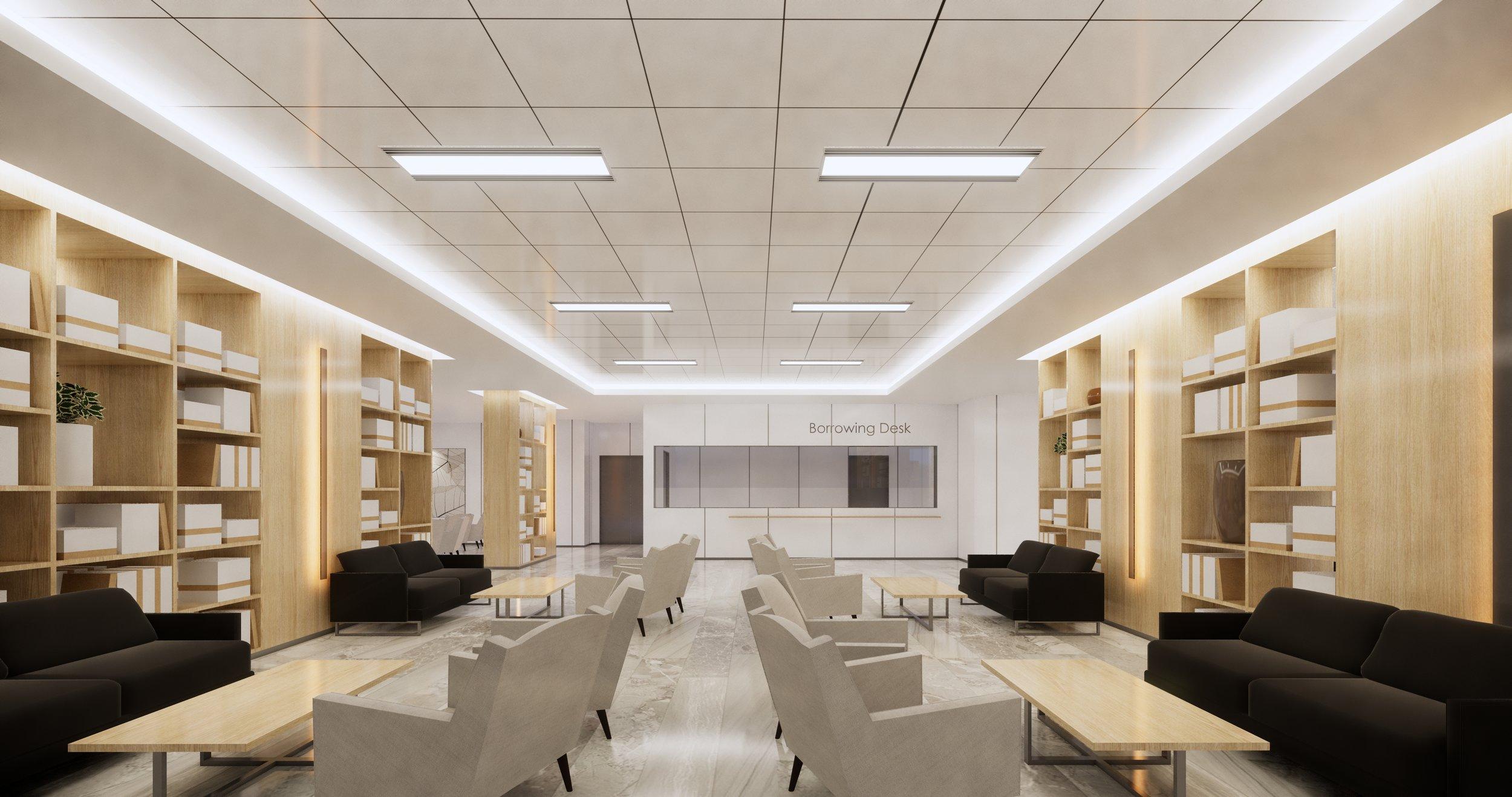 45二层行政楼图书馆01.jpg