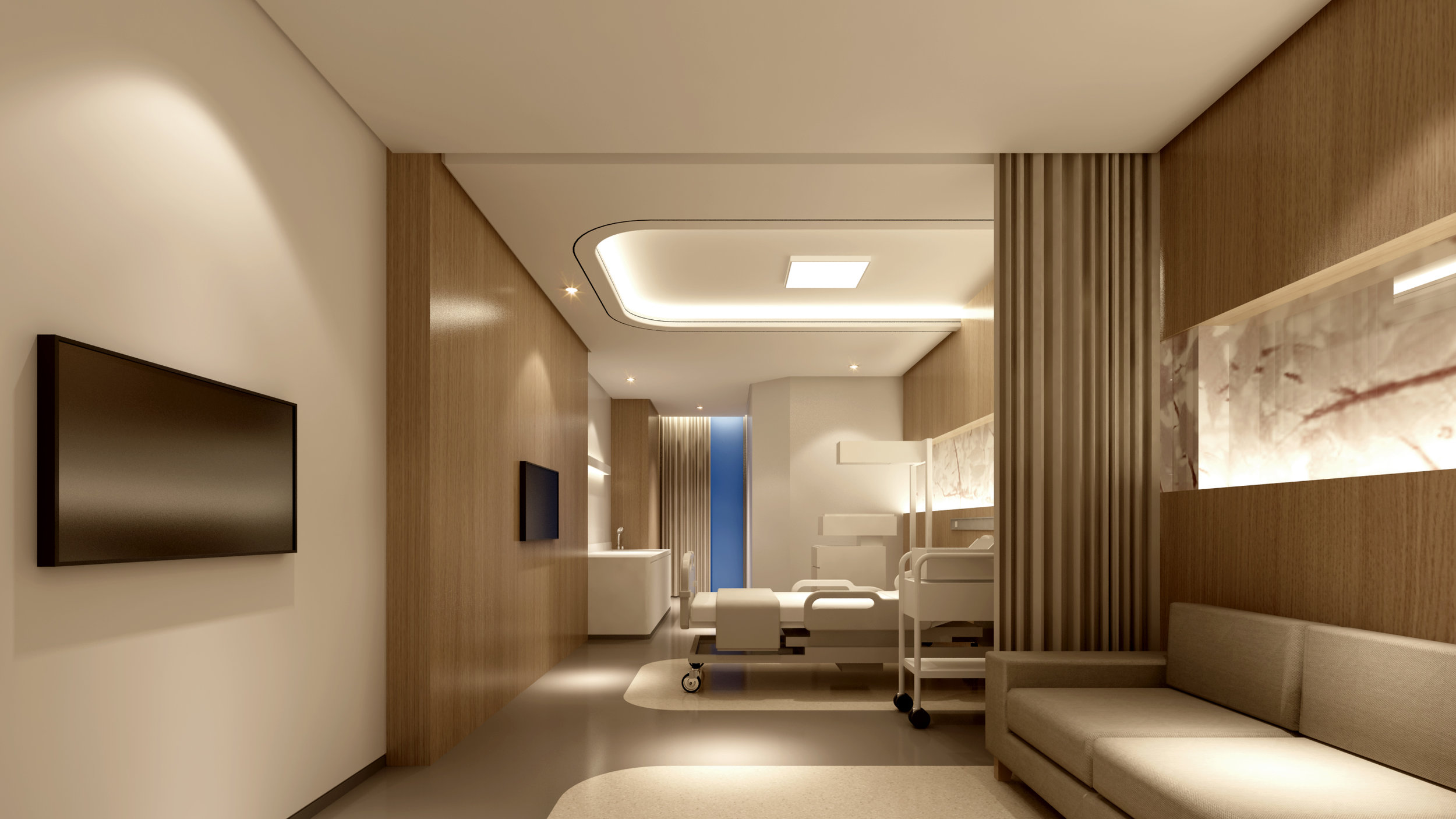 19F-VIP病房.jpg