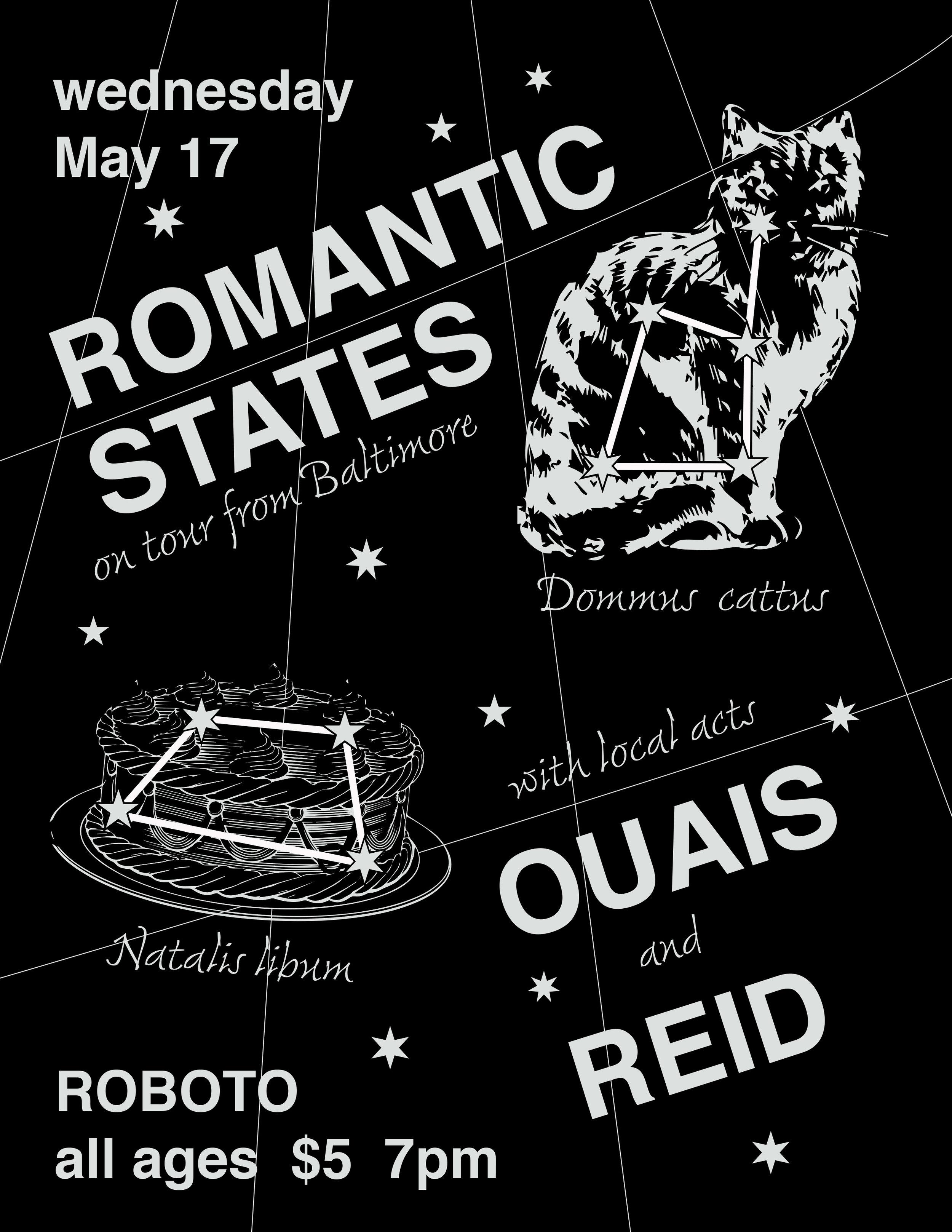 2017.4.28 - romatnic statesFINAL copy.jpg