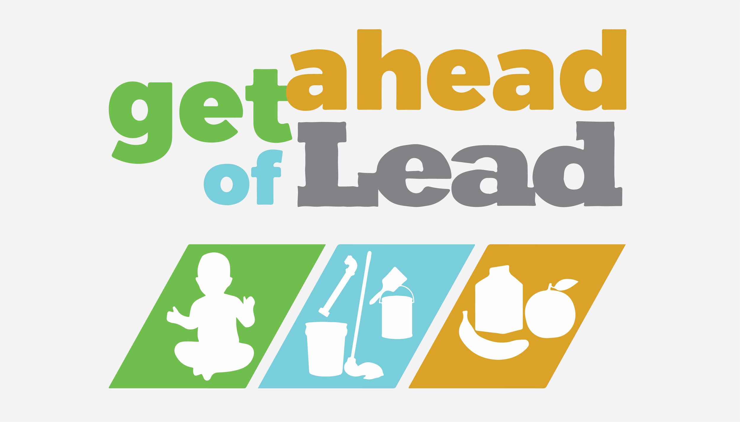 Get Ahead of Lead