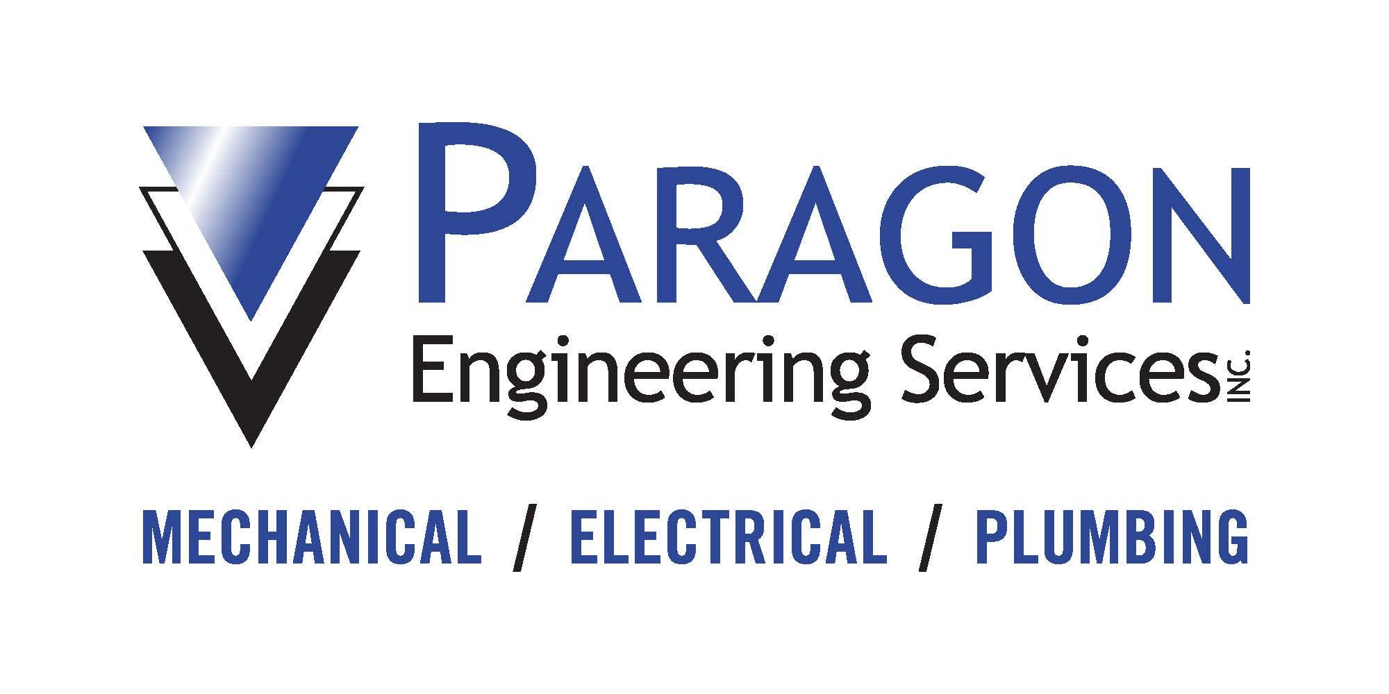 Paragon-Logo.jpg