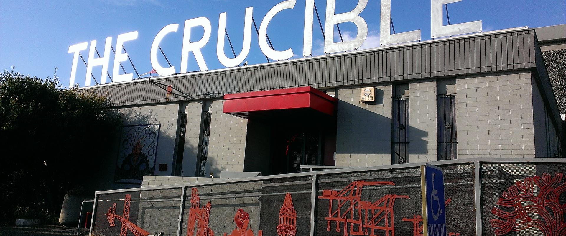 •Crucible_facadeSign.jpg