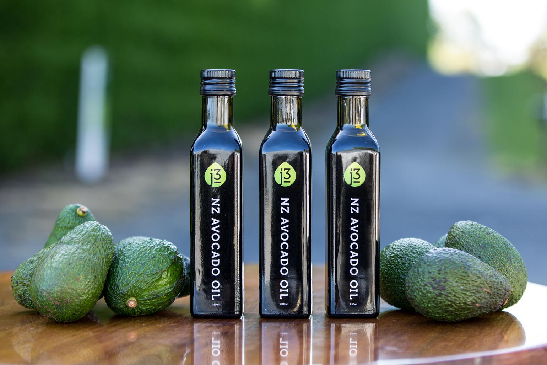 j3 Freshstore   For avocado lovers.    Shop Now