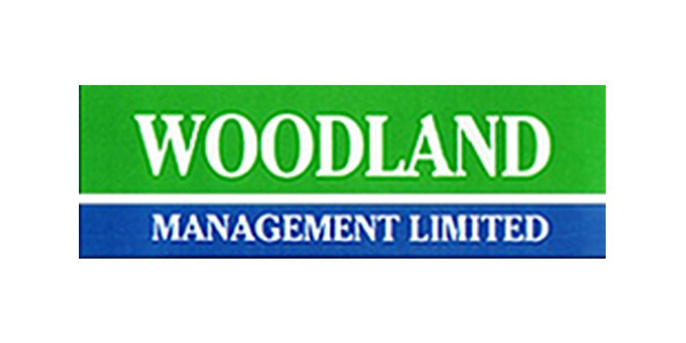 woodland_logo.png