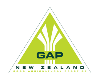 nz-gap.png