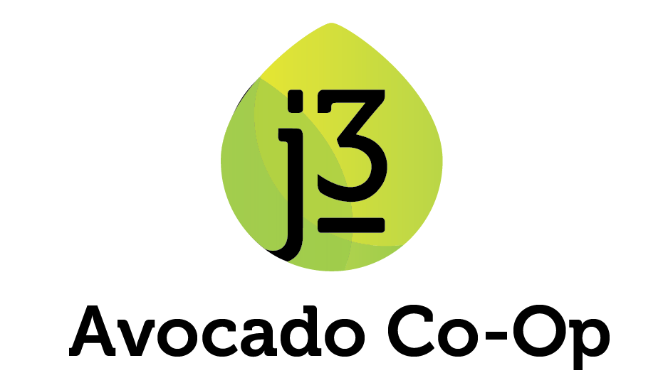 j3 Avocado Co-op high resolution-01.png