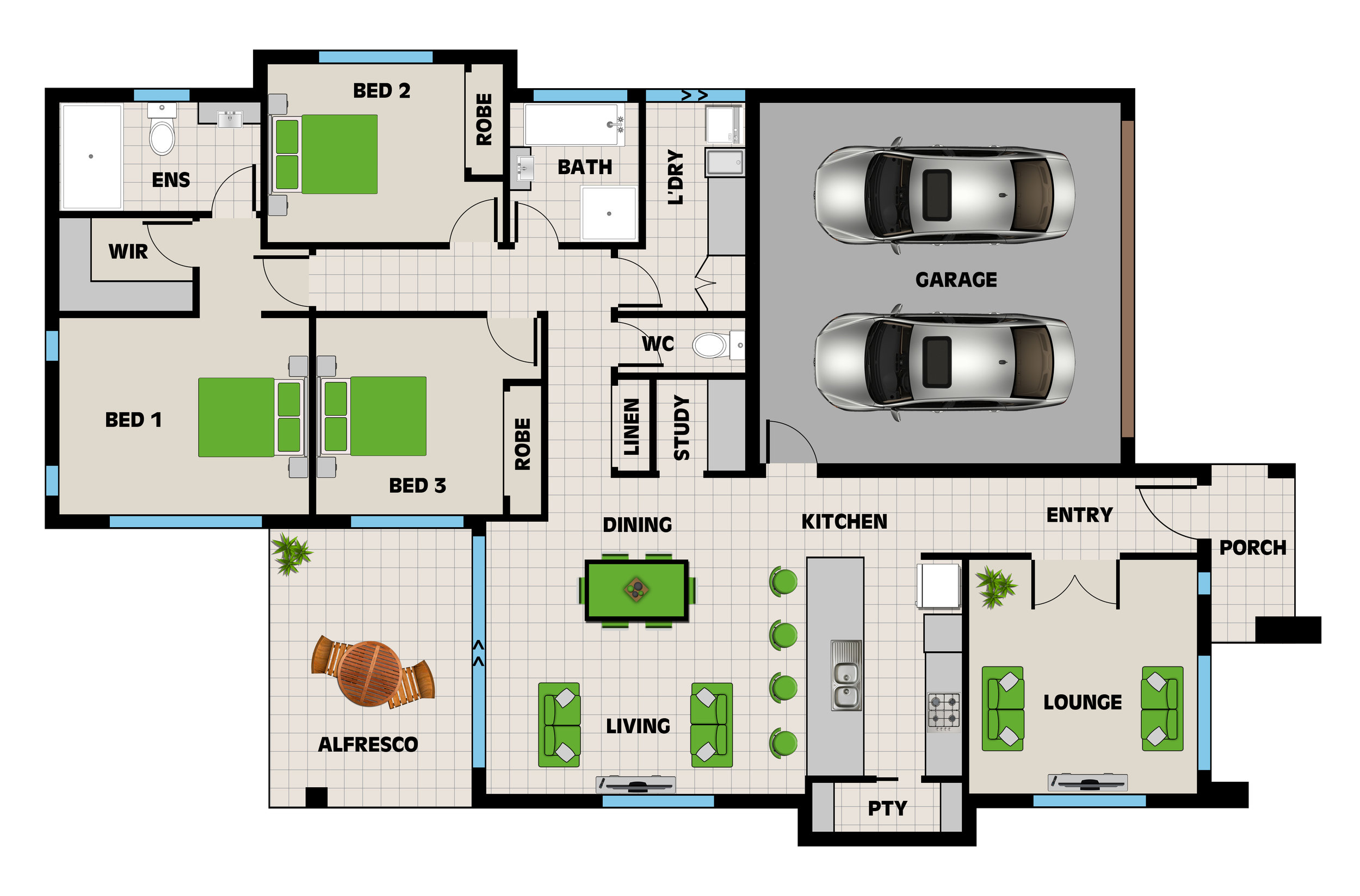 Ferrara Floor Plan Rendered.jpg