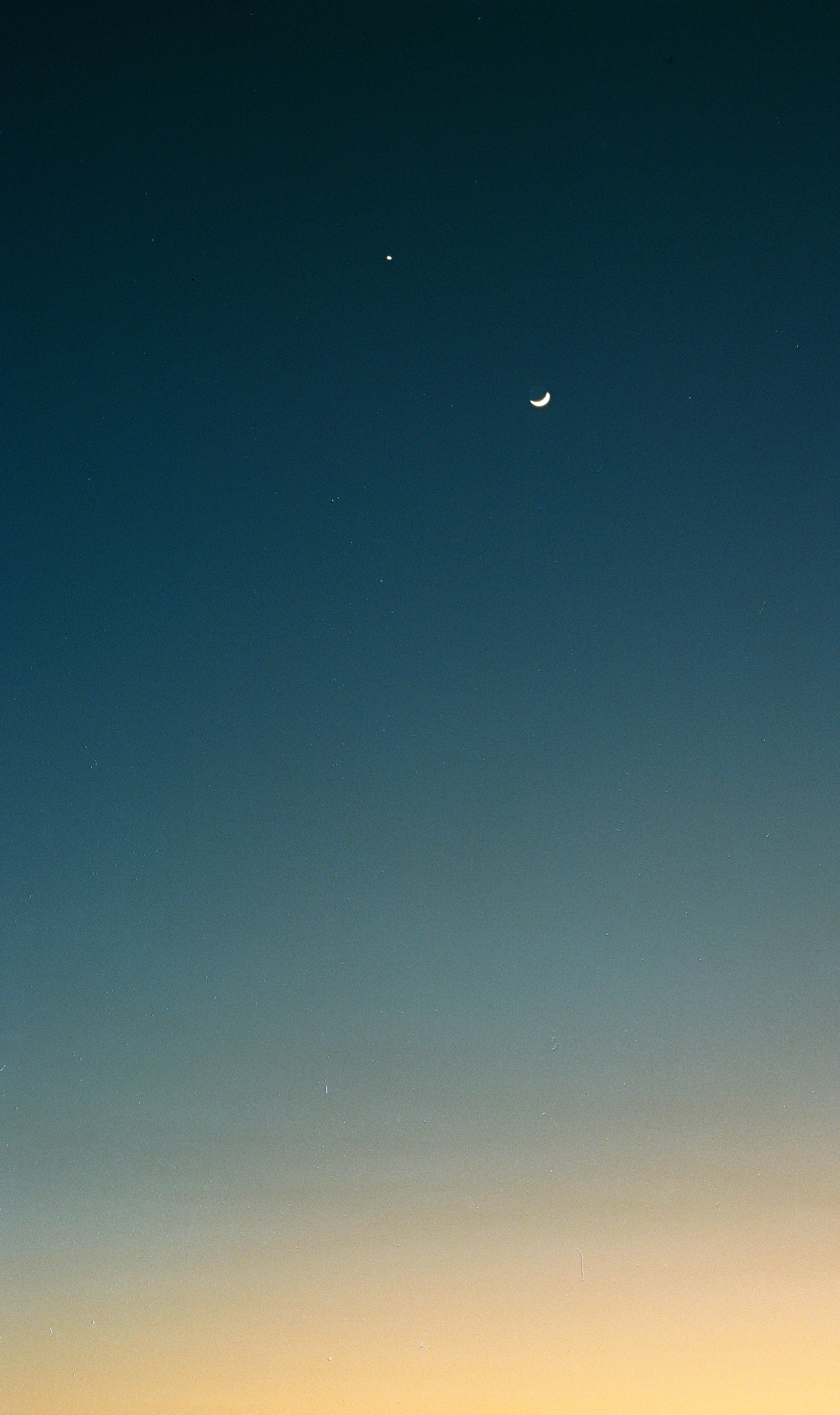 Venus_moon.jpg