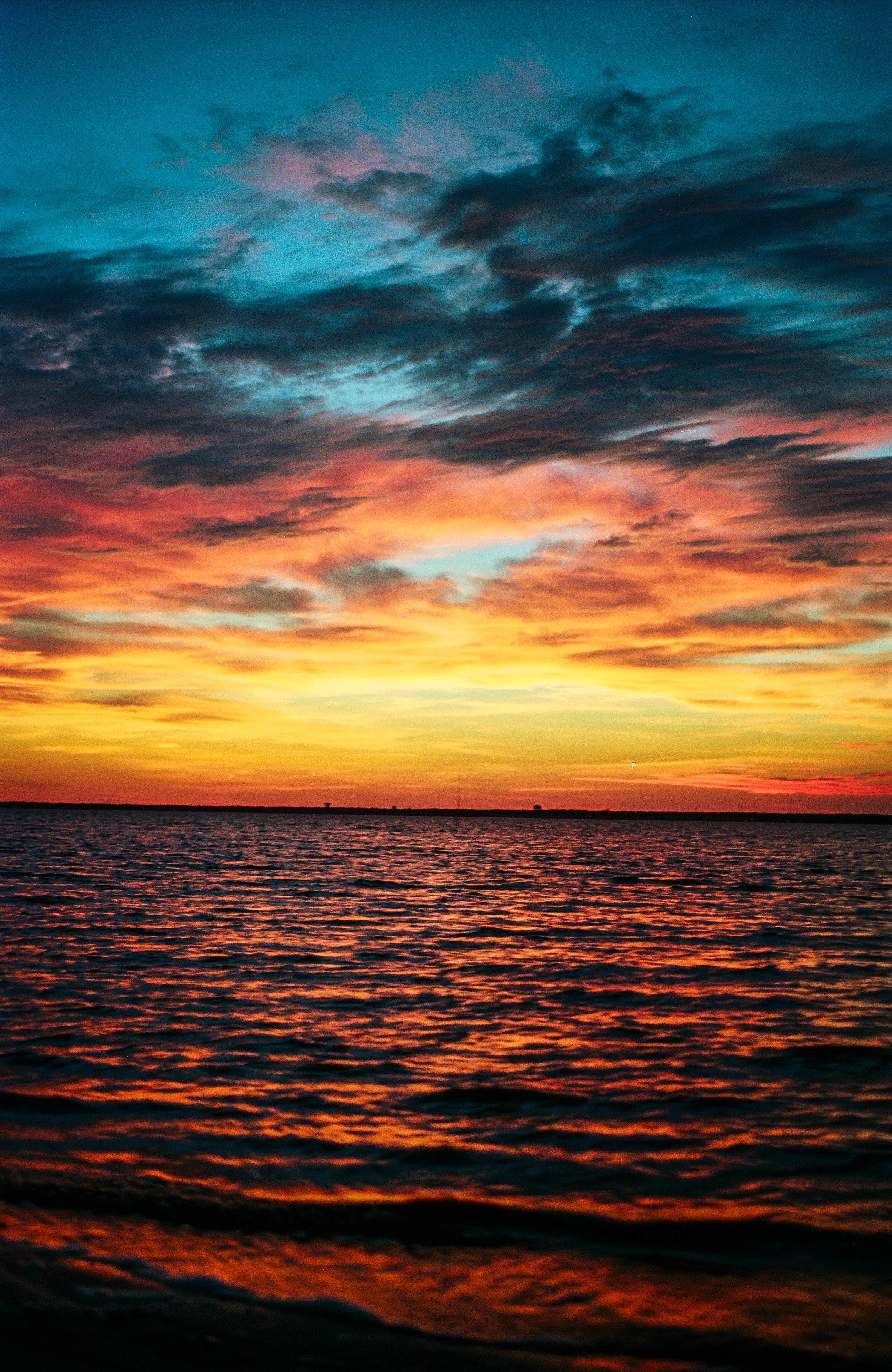 perf_sunset.jpg
