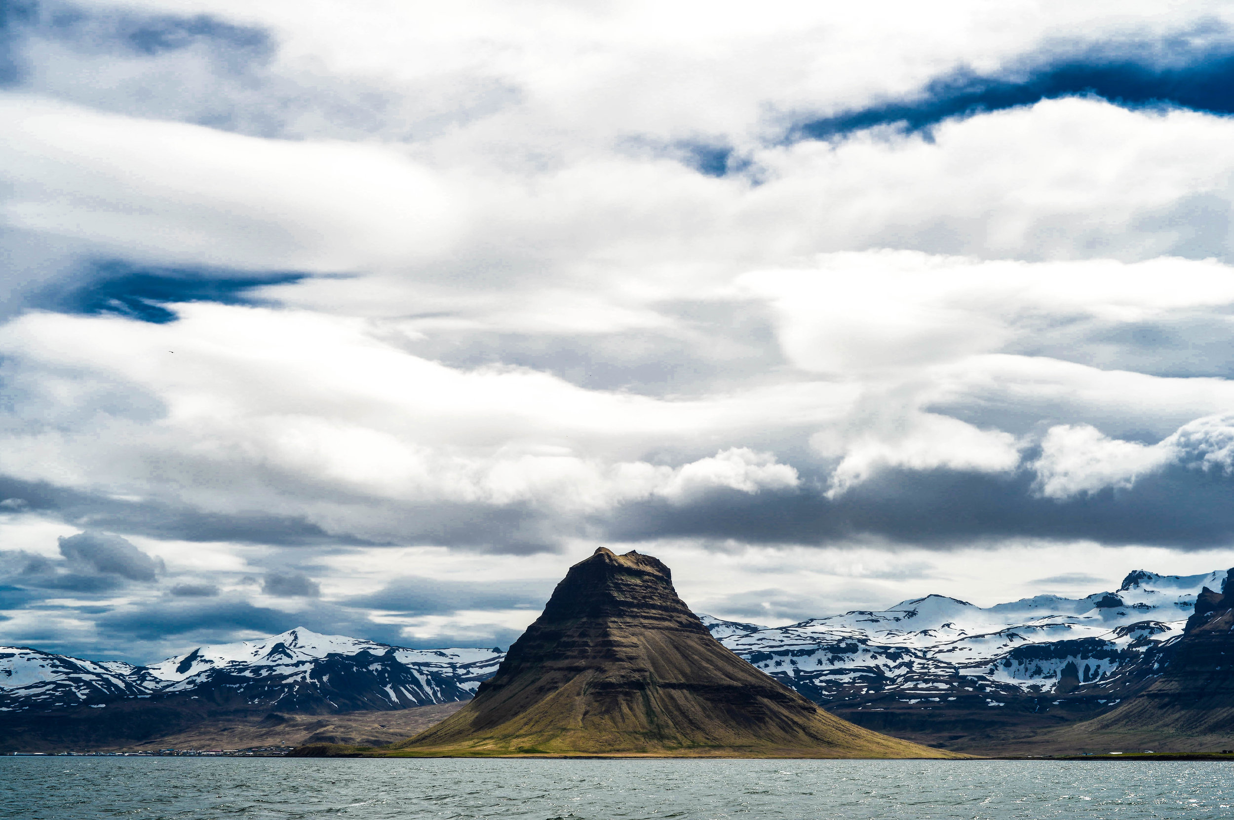 First mountain iceland.jpg