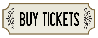 buy_tickets_button-2.png