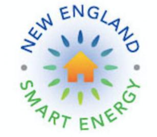 Copy of New England Smart Energy Group LLC