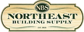 Copy of North East Building Supply