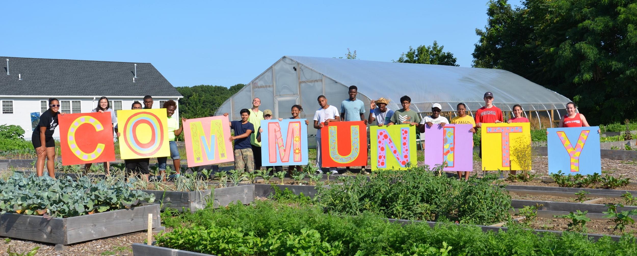 Community-Greenhouse cropped.jpg