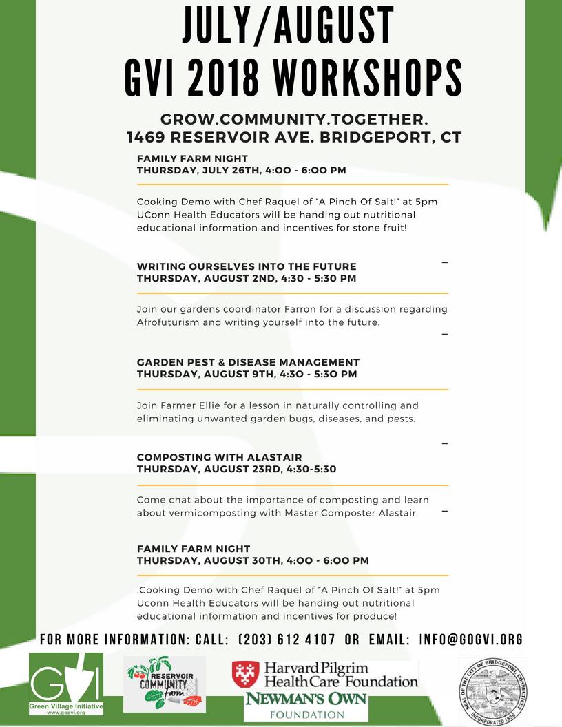 2018 July August Workshops.jpg