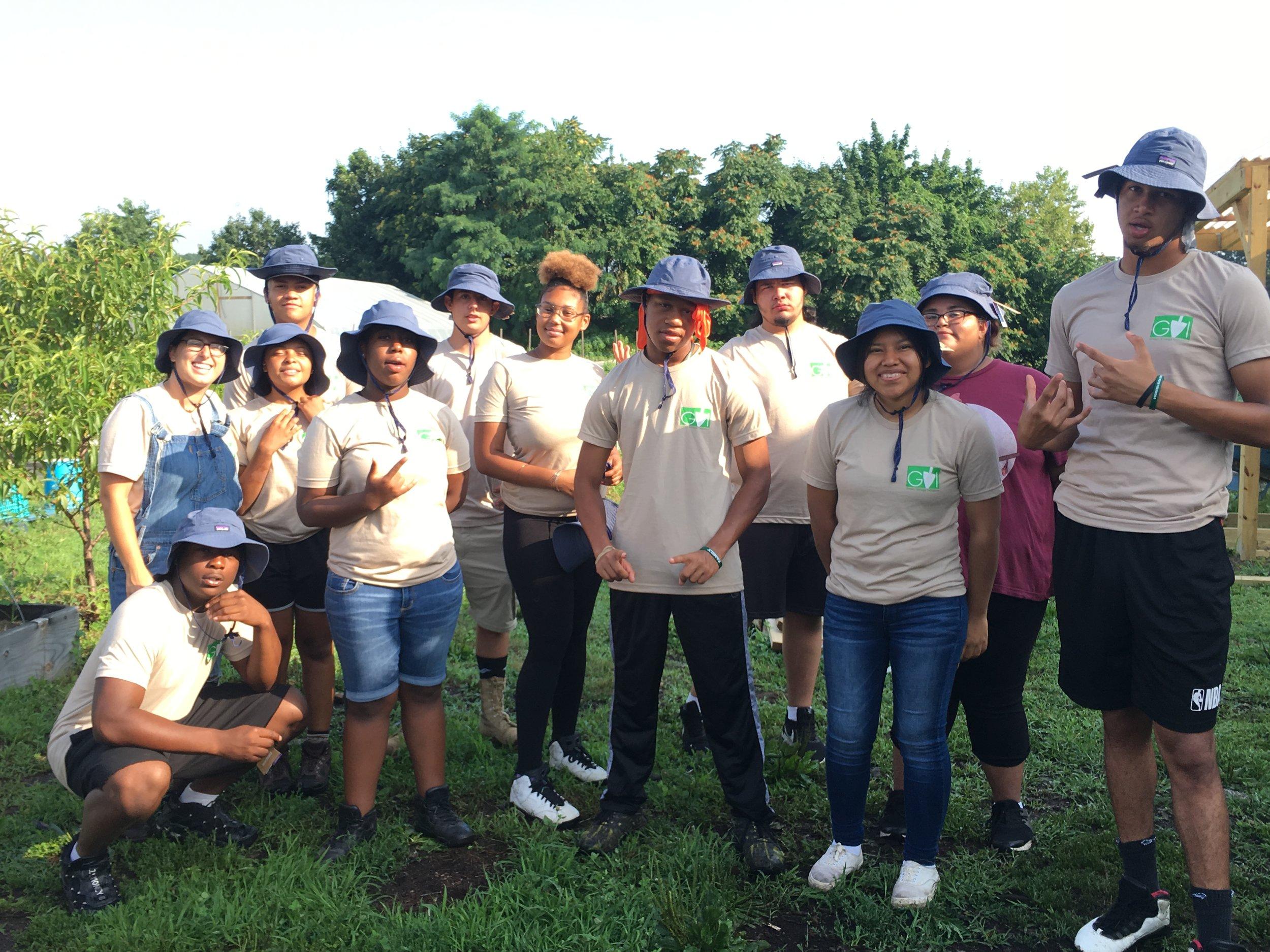 IMG_6577 youth farm crew 2018.JPG