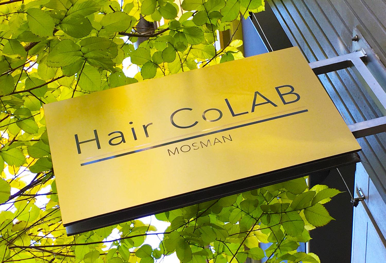 HAIR COLAB M.jpeg