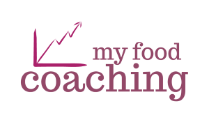 2_tbof_logo_aligned_my food coaching_more padding_tbof_logo_aligned_my food coaching_more padding.png