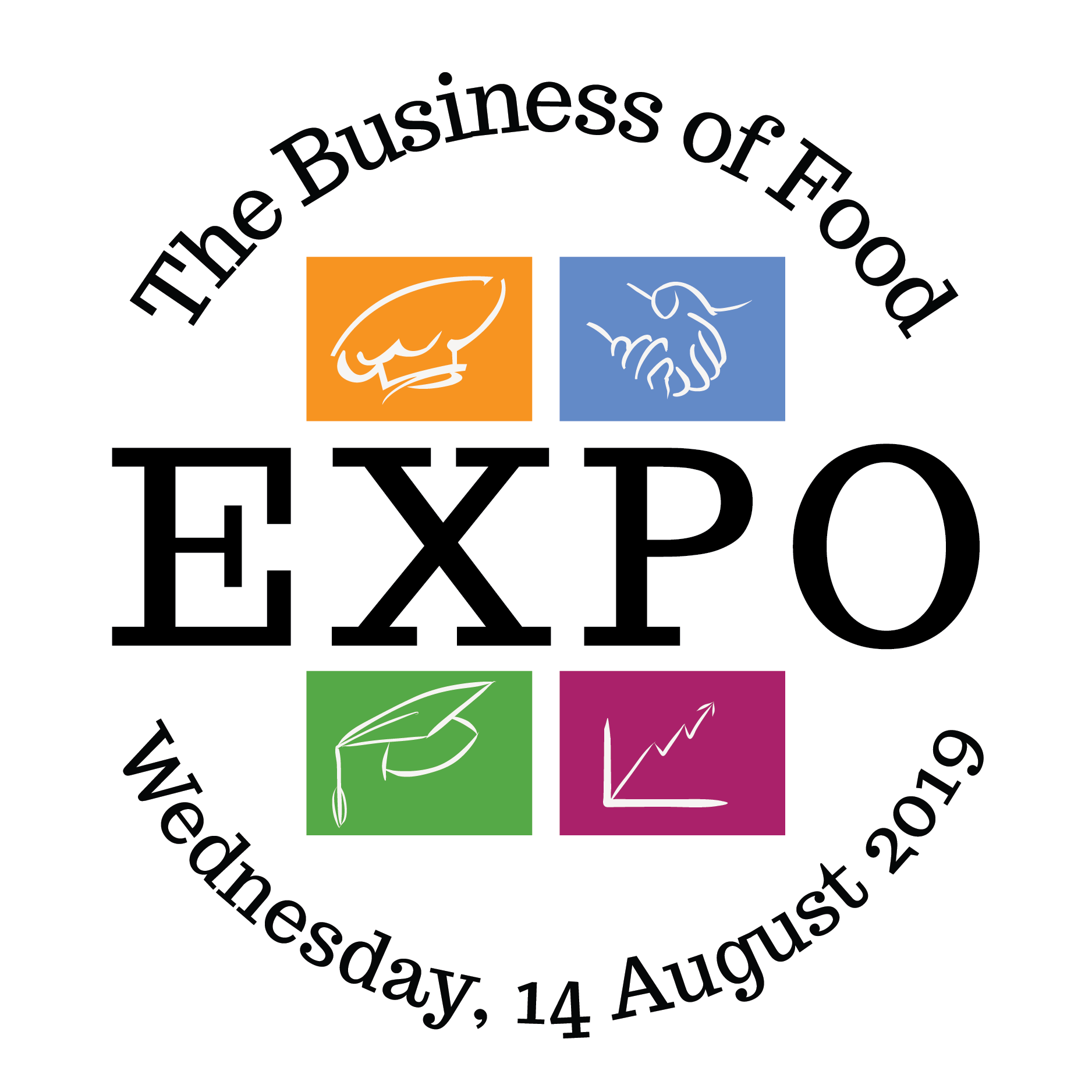 TBOF EXPO 19 (revised)_logo_circular_with date.png