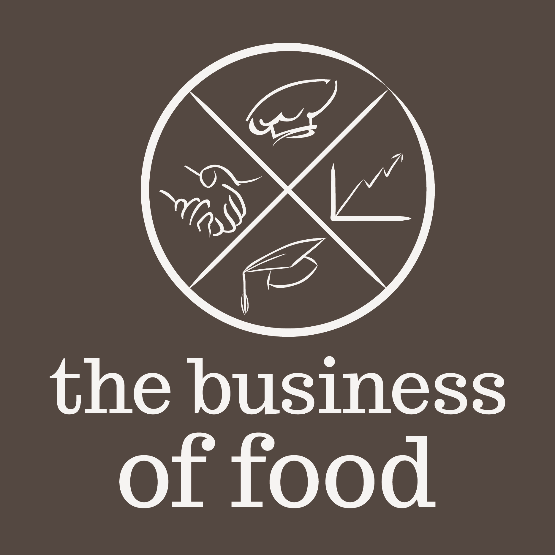 the business of food_logo_stacked_reversed colours.png