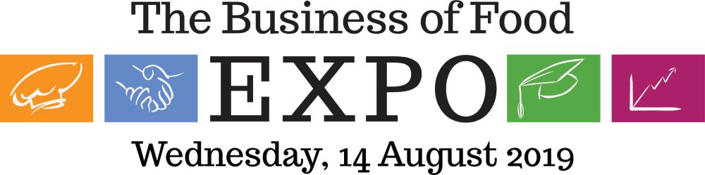 TBOF EXPO 19 (revised)_logo_stacked_with date_1000.png