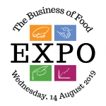 TBOF EXPO 19 (revised)_logo_circular_with date_150.png