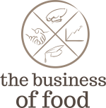 the business of food_logo_stacked_without background_150.png