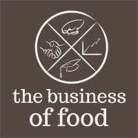 the business of food_logo_stacked_reversed colours_200.png