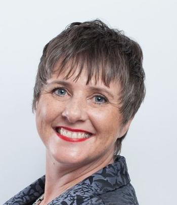 Danielle Storey, Eastern Innovation