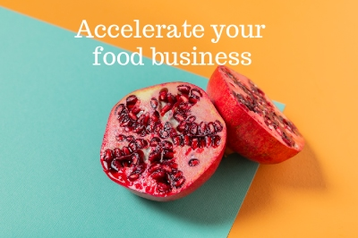 accelerate_your_food_business_1.jpg