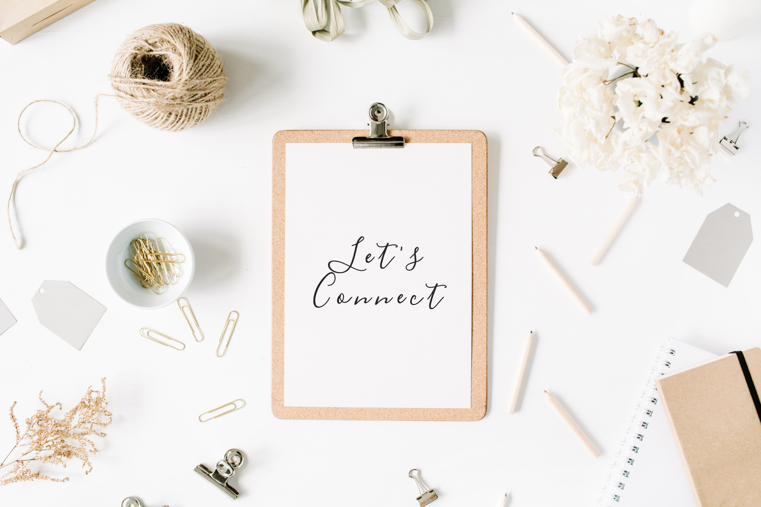 LetsConnect.jpg