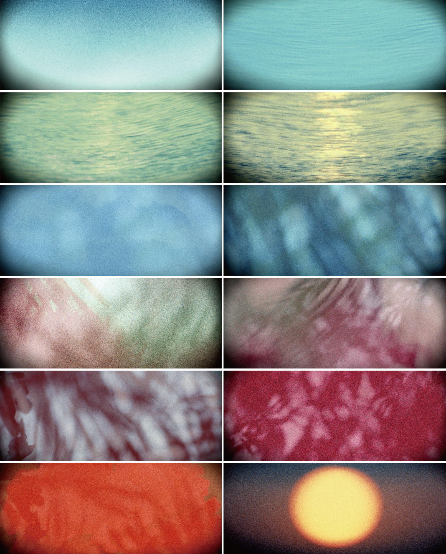 visual meditation-01.jpg