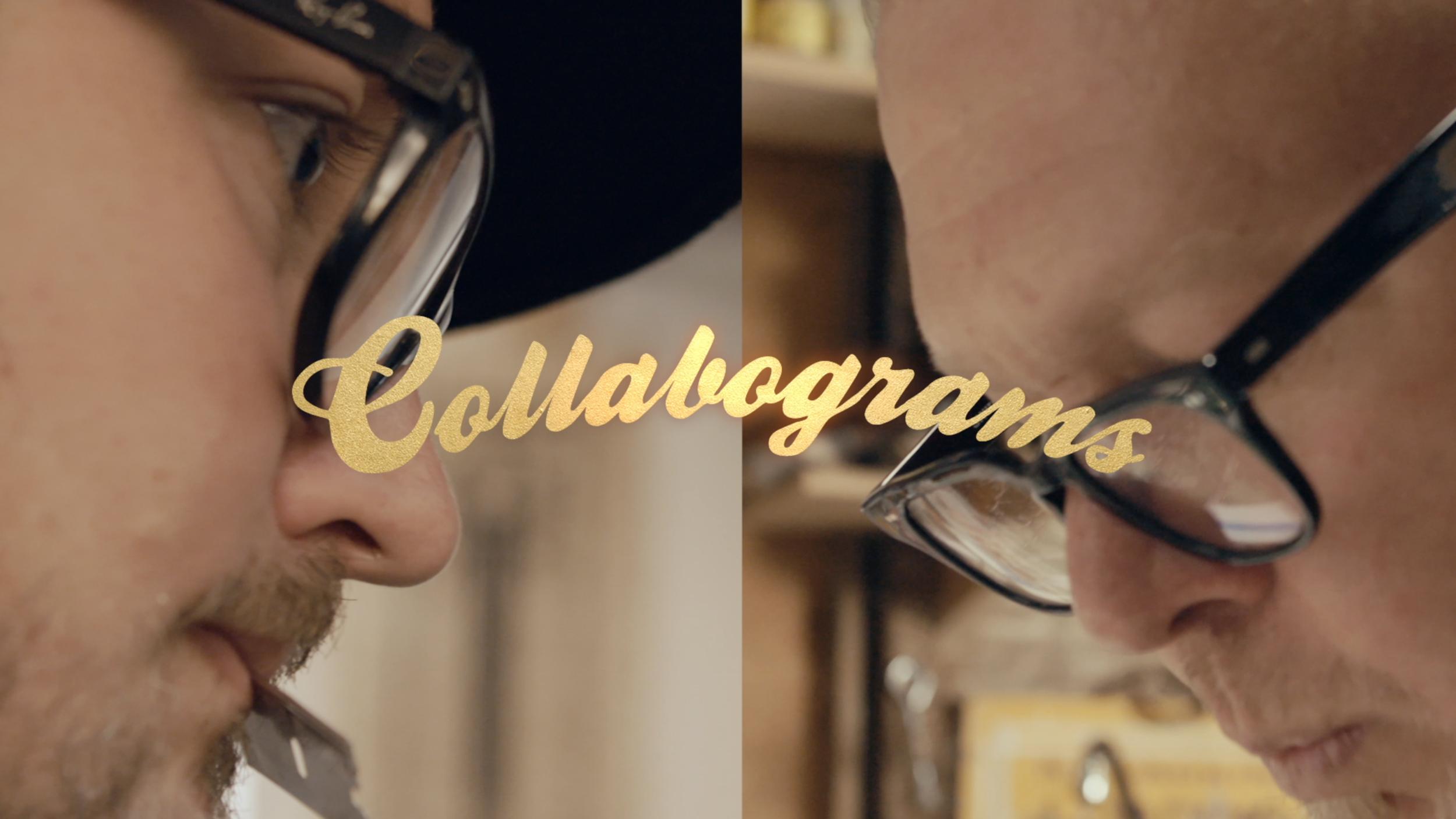 Collabograms.png