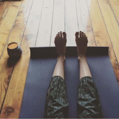 yoga, coffee, massage therapy, deep tissue, sports massage, in lasalle, montreal