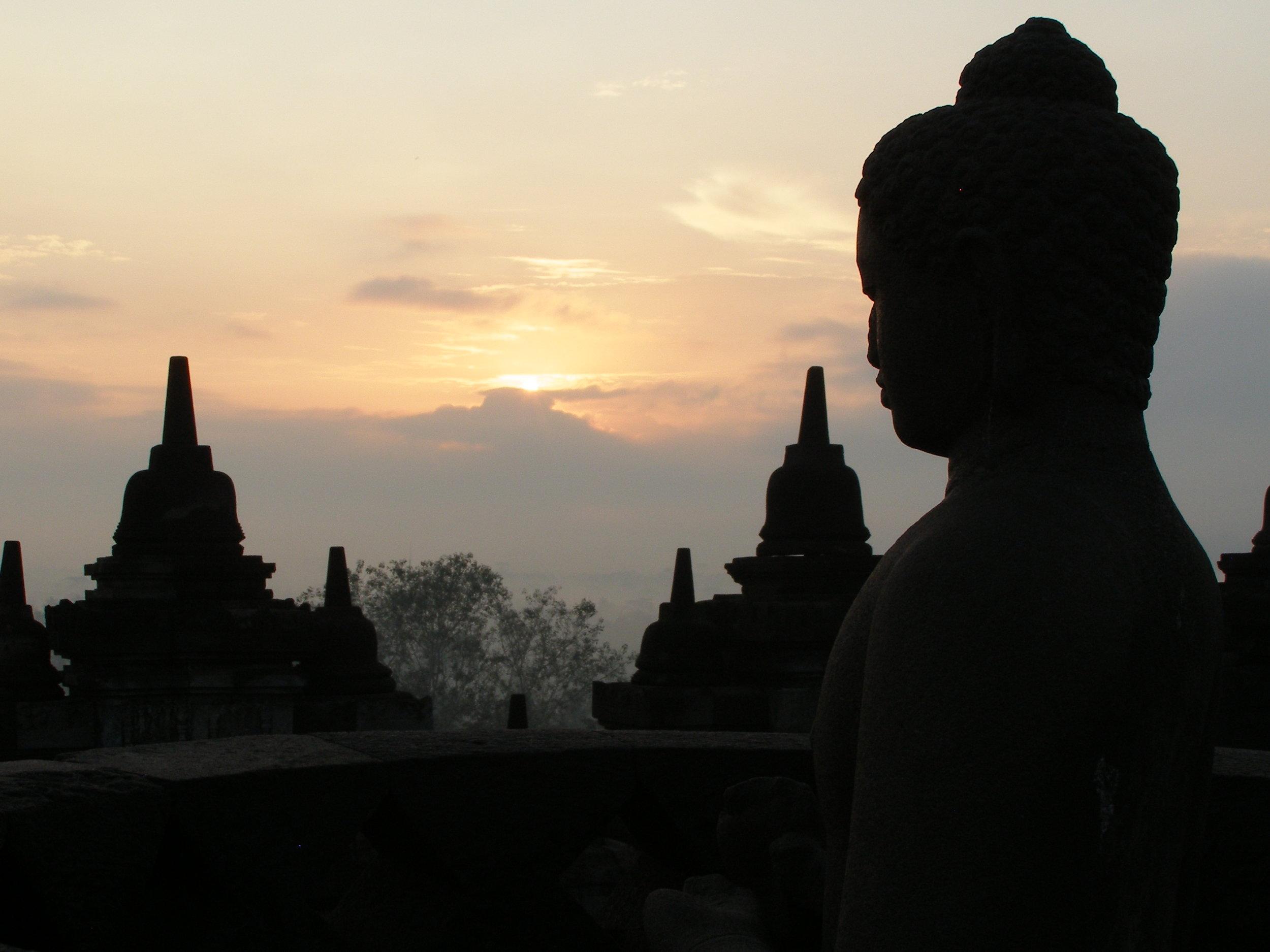 Bali 2009 305.jpg