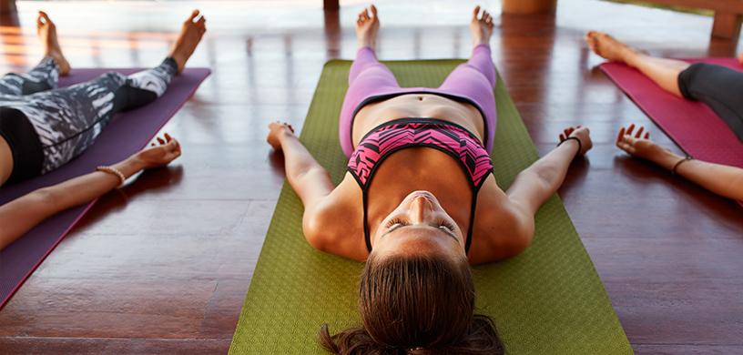 yogaclass101whattoexpect2.jpg