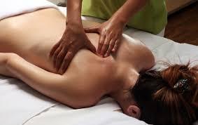 Massage, yoga, coffee in lasalle