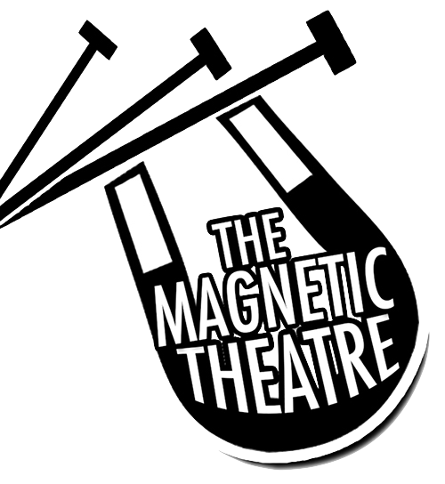 The-Magnetic-Theatre