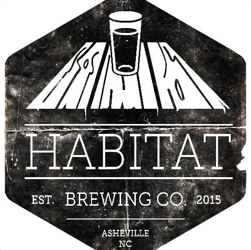 habitat_brewing_1_asheville_2015.png