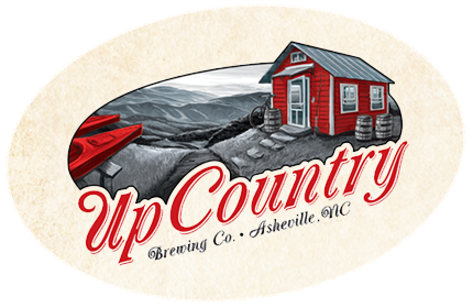 Sponsor_UpCountry.png