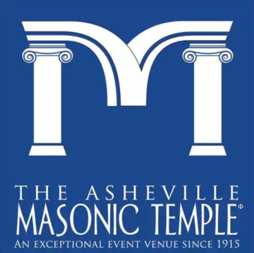 Masonic Temple Sponsor