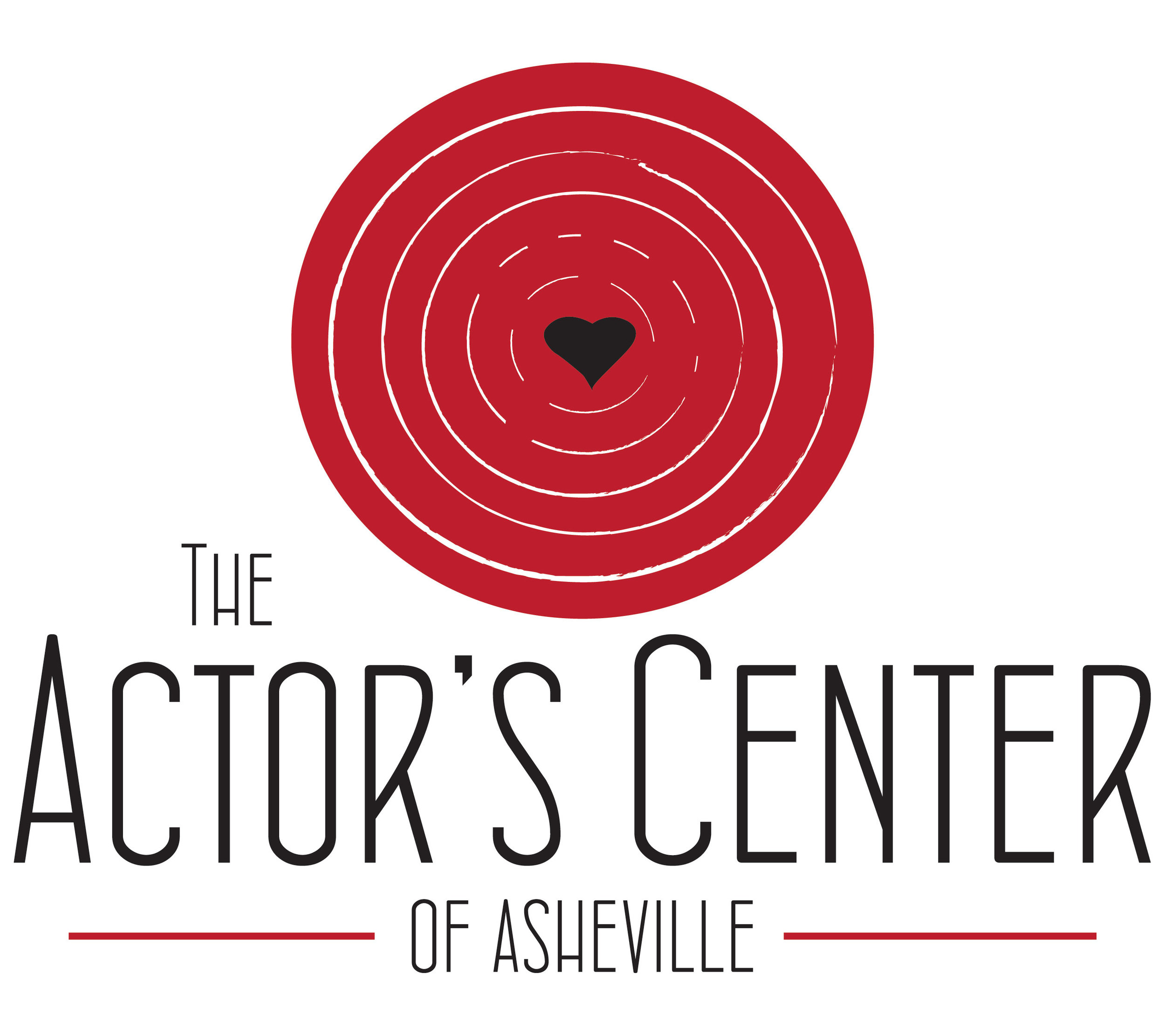 The Actor's Center of Asheville