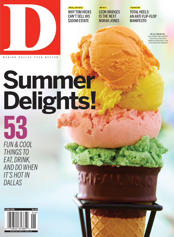 "D Magazine    Top Five Coolest/Strangest Finds on Local Facebook ""Garage Sales"""