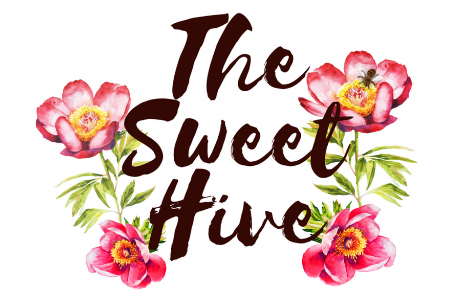 The Sweet Hive   Empowered women, empower women